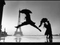 Fot.Henri Cartier-Bresson