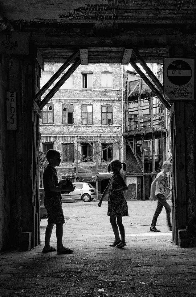 Fot.Ryszard Elert