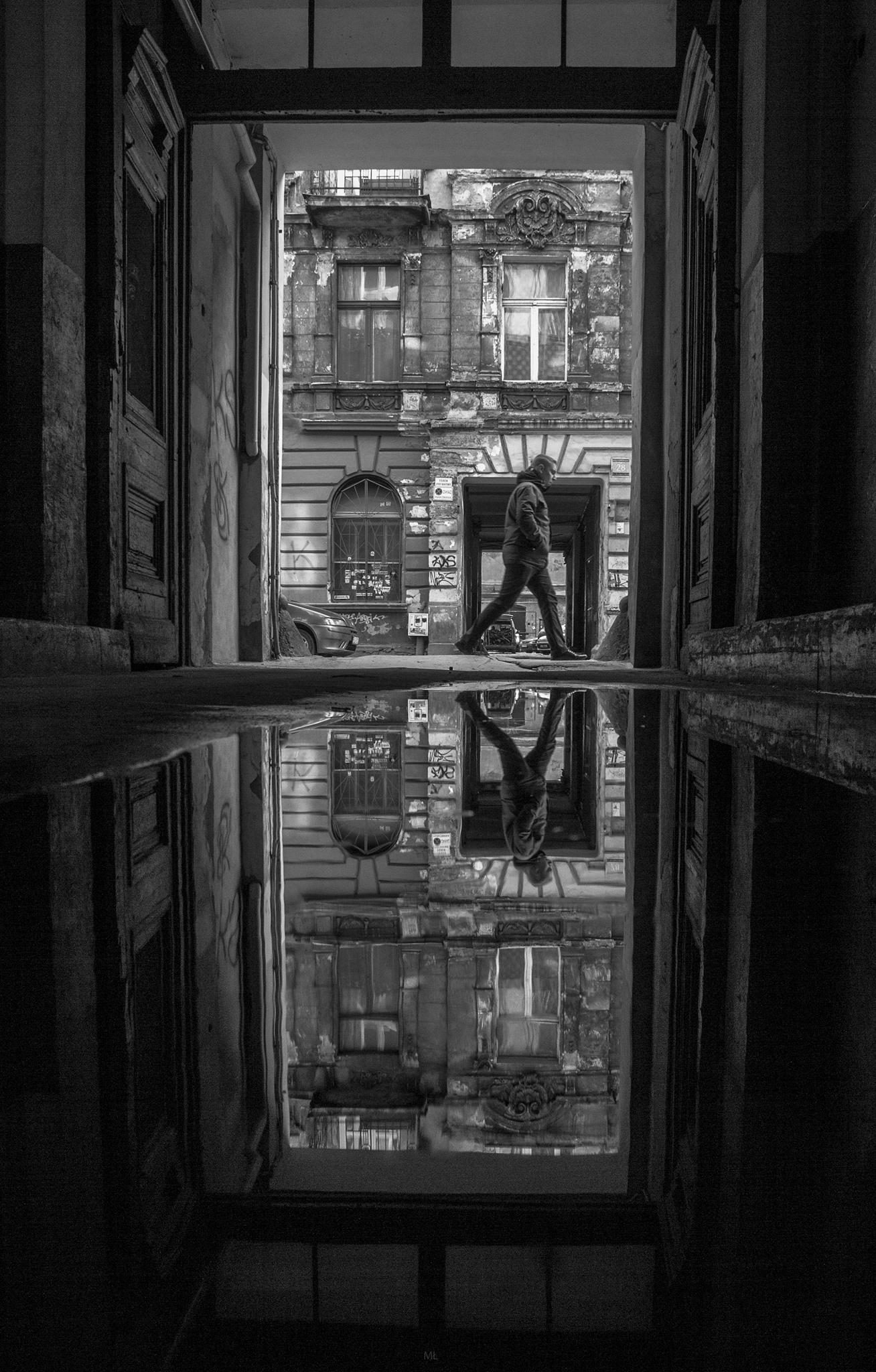 Fot.Marta Łuczak