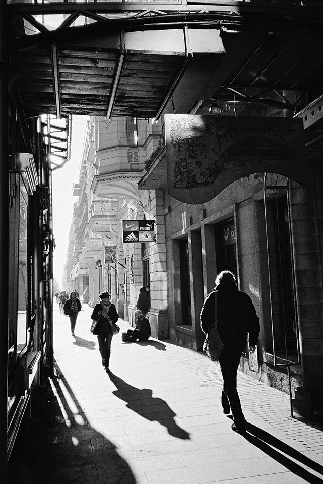 Fot.Gregory Tselepidis