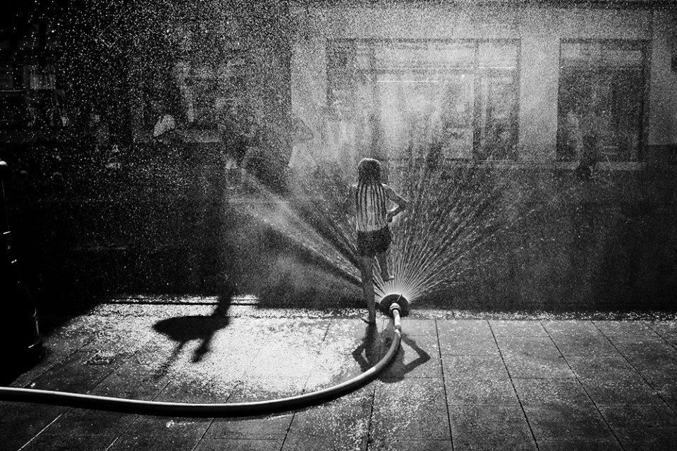 Fot.Jacek Barański